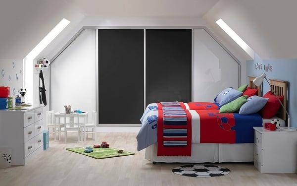neutral colour
