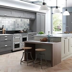 finsbury-kitchen