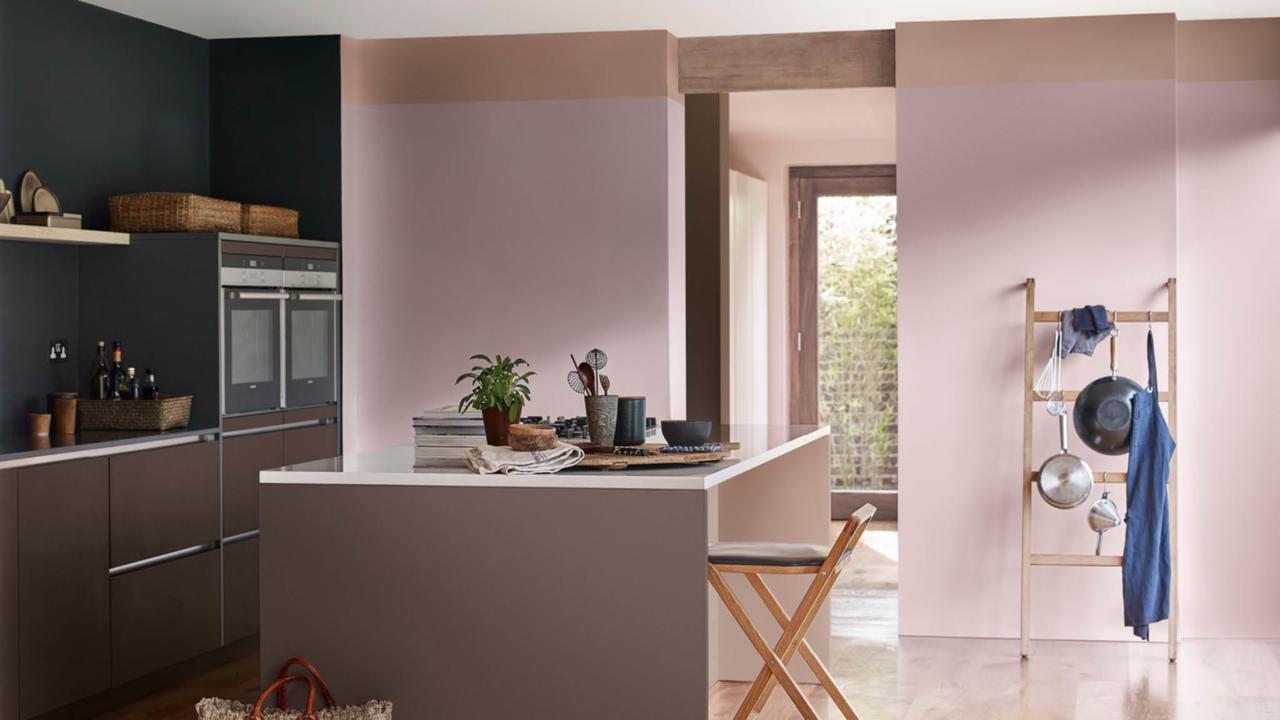 kitchen-in-heart-wood