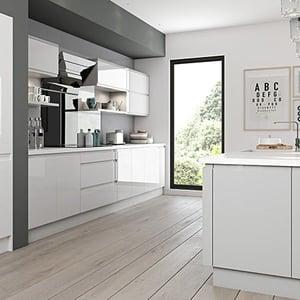 luzzi-kitchen-thumbnail