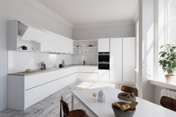 Kitchen_1_Premium_White-min-1