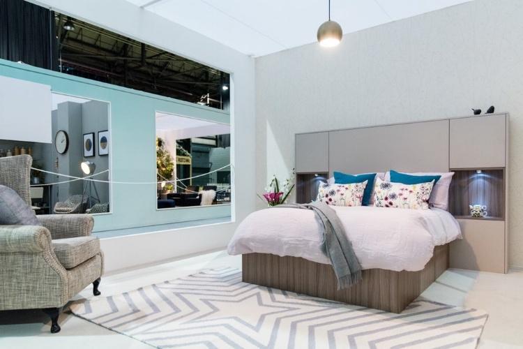 designer bedroom-719368-edited